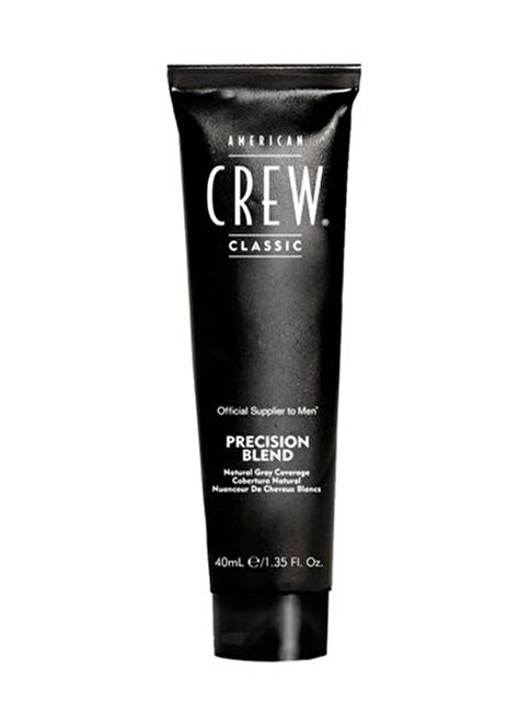 American Crew Saç Renklendirici-Koyu 120 Ml Renksiz